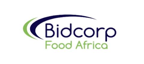 Bidcorp Food Africq